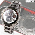 SEIKO(セイコー) キネティック ホンダレーシングF1