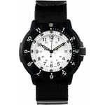 TRASER(トレーサー) 腕時計 ミリタリーウォッチ TYPE 6 P6500.400.53.07