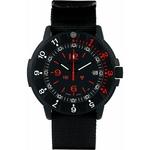 TRASER(トレーサー) 腕時計 ミリタリーウォッチ TYPE 6 P6500.400.35.01