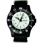 TRASER(トレーサー) 腕時計 ミリタリーウォッチ TYPE 6 MIL-G P6600.41F.C3.07