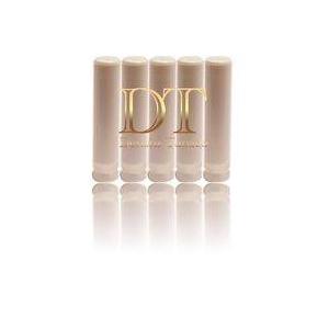 電子タバコ「DT」専用 ノーマルフィルター (ナチュラル) 10本セット