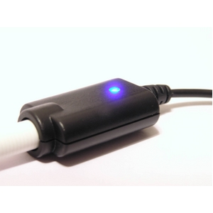 電子タバコ「DT」専用 USB充電器