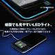 ワイヤレス充電器「GETPOWERPAD3(ゲットパワーパッド3)」 本体