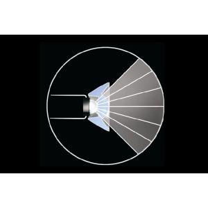 LED LENSER (レッドレンザー) LEDライト LENSER?HOKUS FOCUS OPT-7438BSV