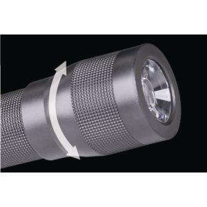 LED LENSER (レッドレンザー) LEDライト レッドレンザーL6 OPT-7009TG