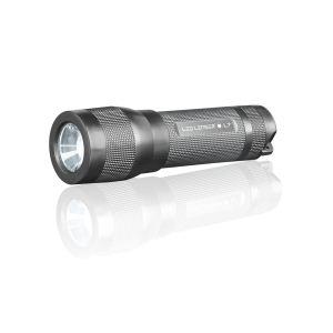 LED LENSER (レッドレンザー) LEDライト レッドレンザーL7 OPT-7008TG