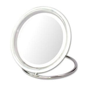 真実の鏡DX 平型 EC004-5X