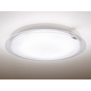 パナソニック LEDシーリング エコナビ HH-LC531A