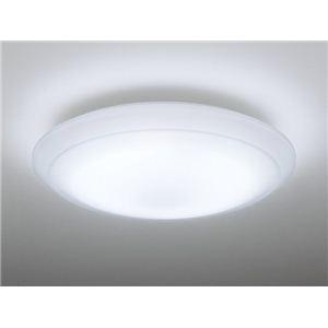 パナソニック LEDシーリング(単色タイプ) HH-LC463N
