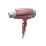 Panasonic(パナソニック) ナノケア<低騒音化タイプ>EH-NA50-P ピンク