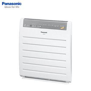 Panasonic(パナソニック) 空気清浄機 F-PDE30-W