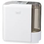 ダイニチ ハイブリッド式加湿器 HDシリーズ HD-3009-H(ライトグレー)の詳細ページへ