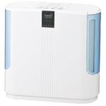 ダイニチ ハイブリッド式加湿器 HDシリーズ HD-5009-A(ブルー)の詳細ページへ