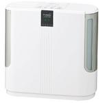 ダイニチ ハイブリッド式加湿器 HDシリーズ HD-5009-H(グレー)の詳細ページへ