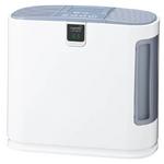 ダイニチ ハイブリッド式加湿器 HDシリーズ HD-9009-H(グレー)