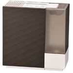ダイニチ ハイブリッド式加湿器 RXシリーズ HD-RX309-T(ビターブラウン)の詳細ページへ