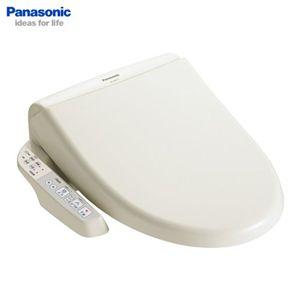Panasonic 温水洗浄便座 ビューティ・トワレ DL-EA11-CP