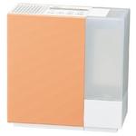 ダイニチ ハイブリッド式加湿器 RXシリーズ HD-RX309-D(アプリコットオレンジ)の詳細ページへ