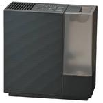 ダイニチ ハイブリッド式加湿器 RXシリーズ HD-RX309-K(コンフォートブラック)の詳細ページへ