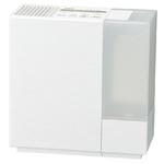 ダイニチ ハイブリッド式加湿器 RXシリーズ HD-RX309-W(スノーホワイト)の詳細ページへ