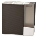 ダイニチ ハイブリッド式加湿器 RXシリーズ HD-RX509-T(ビターブラウン)の詳細ページへ