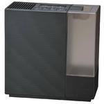 ダイニチ ハイブリッド式加湿器 RXシリーズ HD-RX509-K(コンフォートブラック)の詳細ページへ