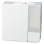 ダイニチ ハイブリッド式加湿器 RXシリーズ HD-RX509-W(スノーホワイト)の詳細ページへ