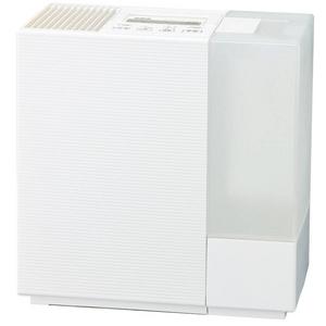 ダイニチ ハイブリッド式加湿器 RXシリーズ HD-RX709-W(スノーホワイト)