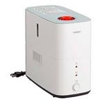 ツインバード パーソナル加湿器 SK-4975W(ホワイト)の詳細ページへ