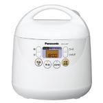 Panasonic 電子ジャー炊飯器 SR-CL05P-AH ラベンダーブルーの詳細ページへ