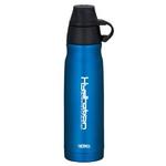 サーモス(thermos) 真空断熱スポーツボトル0.5L FFD-500-BL ブルー