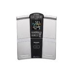 Panasonic(パナソニック) 体組成バランス計 EW-SA71-K ブラック