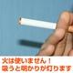 デジタルタバコ デジモク 【おまけカートリッジ 50個 特別セット】 写真4