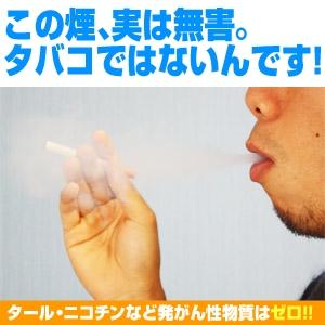 デジタルタバコ デジモク DIGITAL TABACCO DIGIMOKU【カートリッジ ノーマル味50個&専用充填液1本 特別セット】