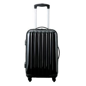 スーツケース 選び方 黒がいい