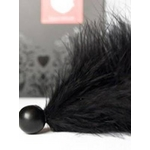 Bijoux Indiscrets/ Pom Pom ラブフェザー