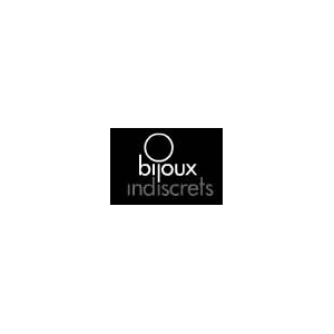 Bijoux Indiscrets Bi ラブ・キャンディー 2個セット