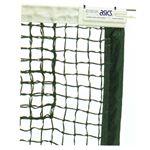 ASICS(アシックス) 国際式全天候硬式テニスネット グリーン 118000の詳細ページへ