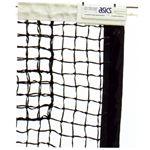 ASICS(アシックス) 国際式全天候硬式テニスネット ブラック 118000の詳細ページへ