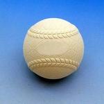 検定落ちボール オチケン A号球(一般用) 1ダース(12球いり)【B級品】
