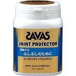 次世代プロテイン♪ SAVAS(ザバス) 『ジョイントプロテクター ボトル150 』 ボトル(150g/標準500粒入り) CJ1464 画像1