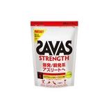 SAVAS(ザバス) タイプ1ストレングス 1.2kg(袋) バニラ味 1.2kg(袋) 画像1