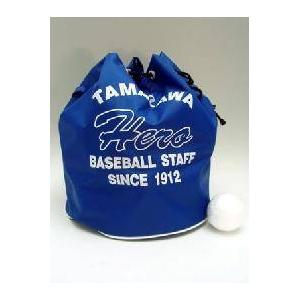 TAMAZAWA(タマザワ) 室内用トスバッティングボール ★50球入り★ 品番(TB-50) TB-50