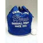 TAMAZAWA(タマザワ) 室内用トスバッティングボール ★50球入り★ 品番(TB-50) TB-50の詳細ページへ