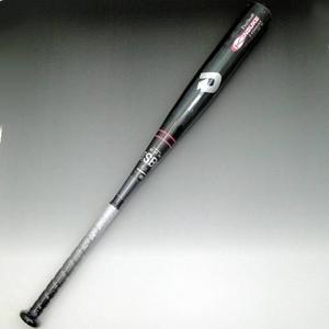 Wilson(ウィルソン) 軟式一般用バット ディマリニ Pro Staff 田中賢介モデル 85cm 710g平均
