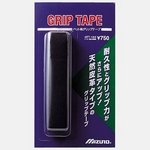 MIZUNO(ミズノ) 本格仕様バット用グリップテープ 2zt-183 ブラックの詳細ページへ