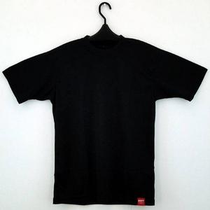ZETT(ゼット) 文字入りベースボールシャツ『青春の夢に忠実であれ』 bot699fg-8 ブラック(8) L 【3セット】