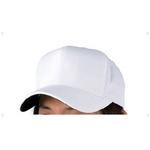 ZETT(ゼット) レンシュウヨウレイキャク帽子 ホワイト (BH7300) JFREE 【2セット】の詳細ページへ