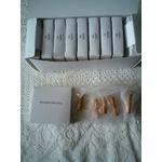 【電子タバコ】ソフィアデコタバコ 専用カートリッジ ノーマル味