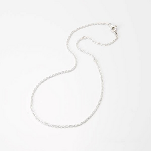 LION HEART(ライオンハート) basis/Chain Necklace/ネックレスチェーン